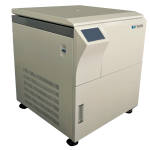 Low Speed Refrigerated Centrifuge FM-LRC-A102