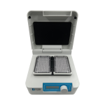 Microplate Shaker FM-MPS-A200