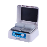 Microplate Shaker FM-MPS-A201